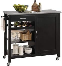 Acme Furniture 98317