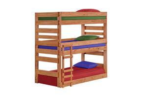 Chelsea Home Furniture 31GIN4003