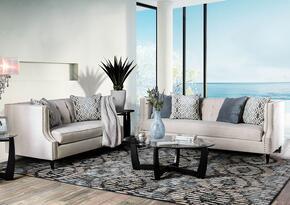 Furniture of America SM2217SFLV