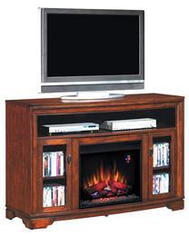 Classic Flame 23MM070C244