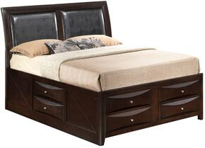 Glory Furniture G1525IQSB4