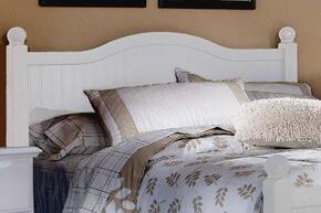 Carolina Furniture 417940