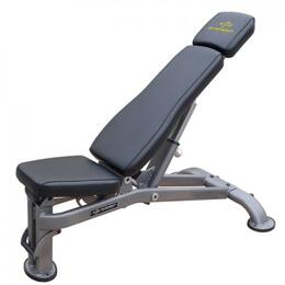 Element Fitness E500MAB