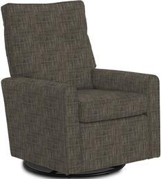 Best Home Furnishings 400720526