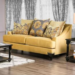 Furniture of America SM2201LV