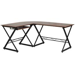 Flash Furniture NANWK109GG