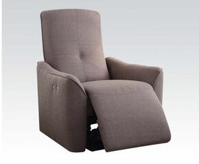 Acme Furniture 59344