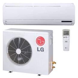 LG LS186HE