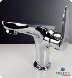 Fresca FFT3201CH