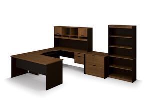 Bestar Furniture 9285163