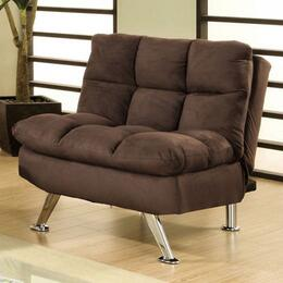Furniture of America CM2905CH