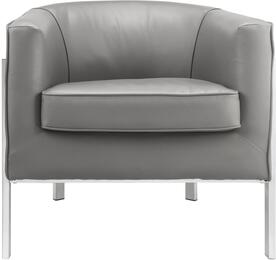Outstanding Acme Furniture Grey Accent Chairs Appliances Connection Alphanode Cool Chair Designs And Ideas Alphanodeonline