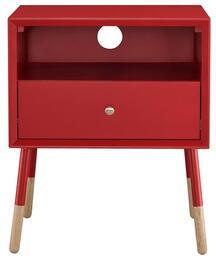 Acme Furniture 84451