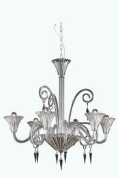 Elegant Lighting 8806D32CLSS