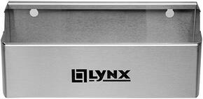 Lynx LDRKS