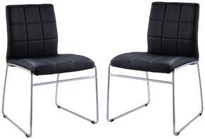 Acme Furniture 70268