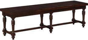 Acme Furniture 60838