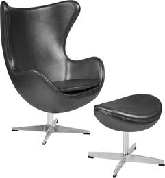 Flash Furniture ZB23CHOTGG