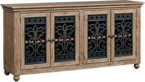 Standard Furniture 13282