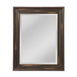 Mirror Masters MW1100B0056
