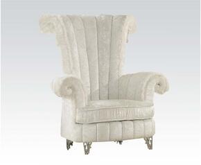 Acme Furniture 59124