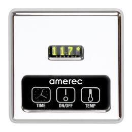 Amerec K60CP