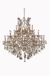 Elegant Lighting 2800G44GTGTRC