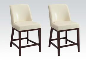 Acme Furniture 96358
