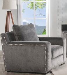 Acme Furniture 53192