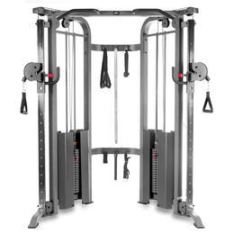 XMark Fitness XM7626