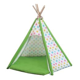 Pacific Play Tents 17612