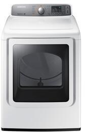 Samsung Appliance DV48H7400EW