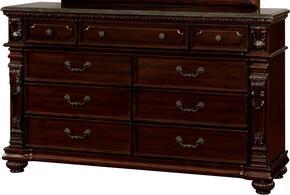 Furniture of America CM7858D