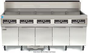 Frymaster SCFHD550G