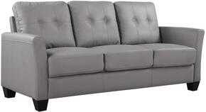 Glory Furniture G569S