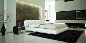 VIG Furniture VGEVBU501W