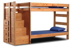 Chelsea Home Furniture 31GIN49411