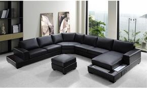VIG Furniture VG2T0693HL