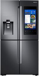 Samsung Appliance RF22M9581SG