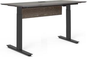 Unique Furniture O6330SSGREY