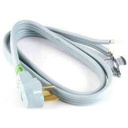 Appliance Necessities PCC27006