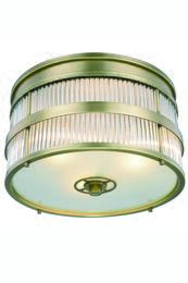 Elegant Lighting 1481F18BB
