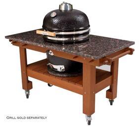 Saffire Grills SGTM19OSGTG19RM
