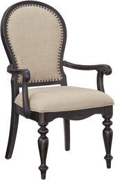 Standard Furniture 12285