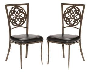 Hillsdale Furniture 5435802