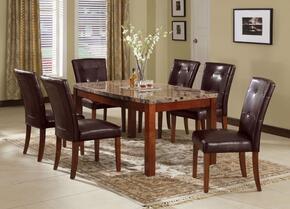 Acme Furniture 17062T6C