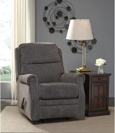 Flash Furniture FSD6059RECFLNGG
