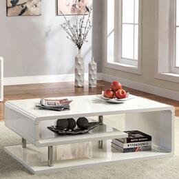 Furniture of America CM4057C
