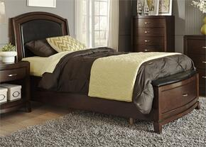 Liberty Furniture 505YBRTLS