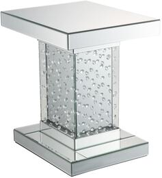 Acme Furniture 80284